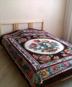 Аренда комнаты, м. Нахимовский проспект, Улица Фруктовая дом 16 - Фото 2