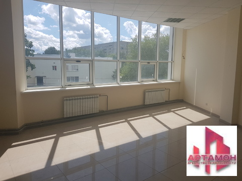 Сдается в аренду офис, Коммерческая недвижимость, Город Солнечногорск - Фото 1