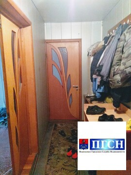 2-к квартира Юных Ленинцев - Фото 5