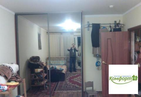 1 комн. квартира г.Жуковский, ул.Гудкова, д. 3 - Фото 5