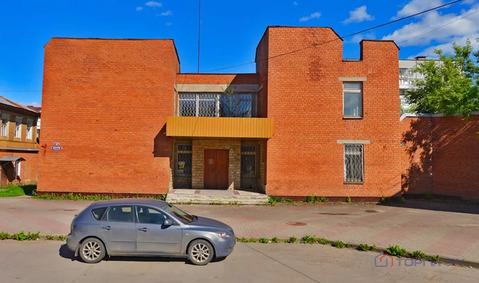 Объявление №65235166: Продажа помещения. Череповец, Советский пр-кт., д. 34А,