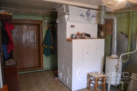 Дом 70 м2 на участке 10 сот. в г.Кимры - Фото 4