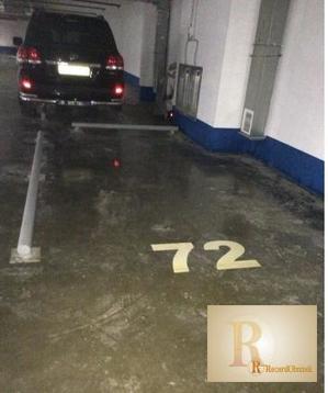 Сдается гараж - Фото 3