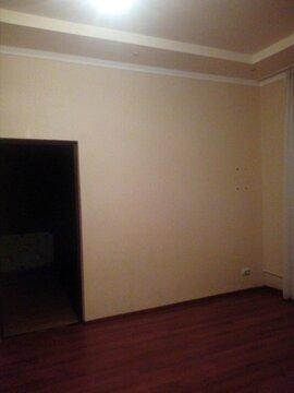 Двухкомнатная квартира в Переславском районе село Берендеево - Фото 4