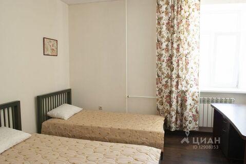 Аренда комнаты посуточно, Верхнее Гульцово, Думиничский район, 40 - Фото 2
