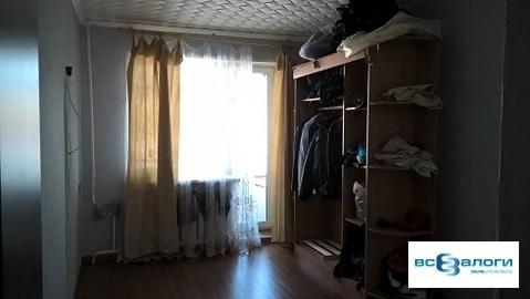 Продажа квартиры, Вычегодский, Котласский район, Ул. Ленина - Фото 3