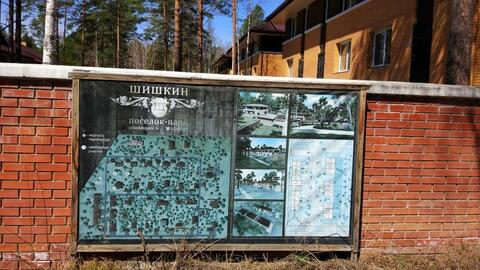 Продажа таунхауса, Иркутск, кп Шишкин - Фото 4