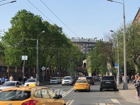 Продажа квартиры, м. Краснопресненская, Большая Грузинская улица - Фото 2