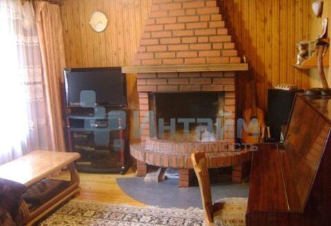 Аренда дома, Шаганино, Щаповское с. п. - Фото 2