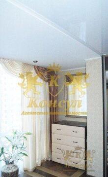 Продажа квартиры, Саратов, 4-й им Чернышевского Н.Г. - Фото 5