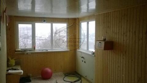 Продажа дачи, Комсомольский, Белгородский район, Дачная 8 - Фото 3