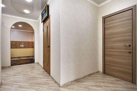 Продажа квартиры, Краснодар, Гаражный пер. - Фото 4