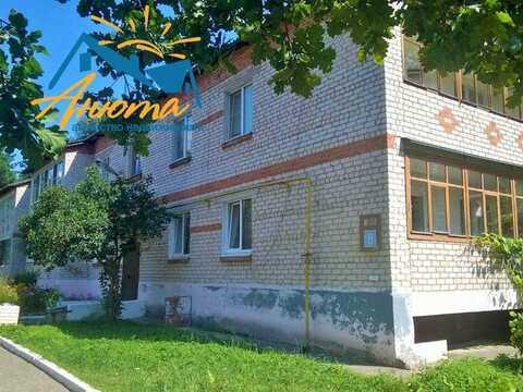 Продам 2-х комнатную квартиру в Жуково, ул. Жабо 8 - Фото 1