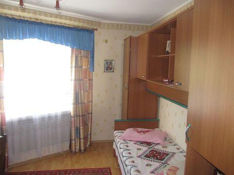 Продажа квартиры, Иваново, Педагогический пер. - Фото 5