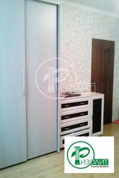 Предлагаем Вам купить уютную 1-комнатную квартиру в современном пане - Фото 4