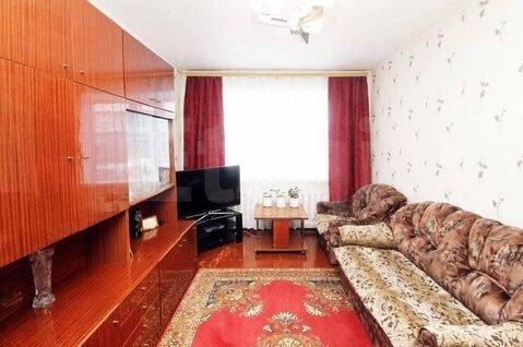 Дом 60 м2 ( три комнаты) - Фото 1