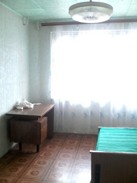3-х комнатная квартира в соц городе Автозавод - Фото 3