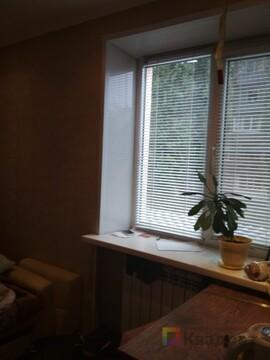 Продается 2-комнатная квартира в блочном доме - Фото 5