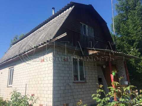 Продажа дома, Кингисеппский район - Фото 2