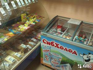 Продажа готового бизнеса, Барнаул, Ул. Партизанская - Фото 2