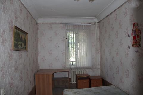 2-комнатная квартира проспект Ленина д. 30 - Фото 4