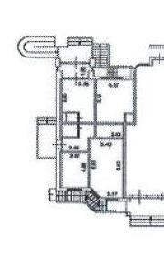 Продажа помещения свободного назначения 90.8 м2 - Фото 2
