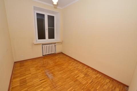 Продам 3-х комнатную квартиру в Историческом месте г. Москвы - Фото 5