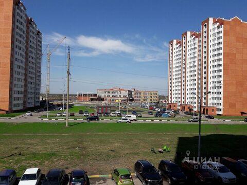 Продажа квартиры, Серпухов, 65 лет Победы б-р. - Фото 2