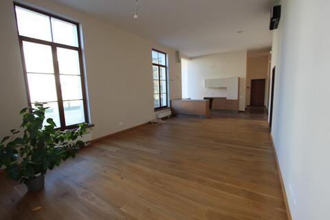 Продажа квартиры, Eksporta iela - Фото 2