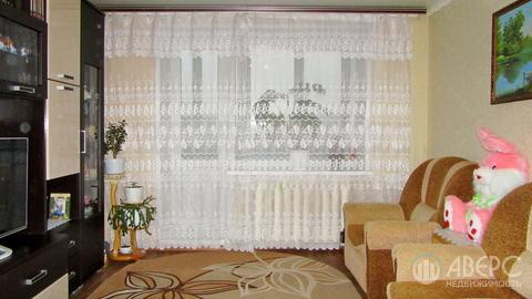 Квартира, ш. Карачаровское, д.26 к.Б - Фото 2