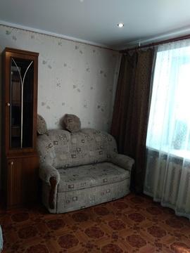 Аренда квартиры, Липецк, Ул. Гоголя - Фото 4