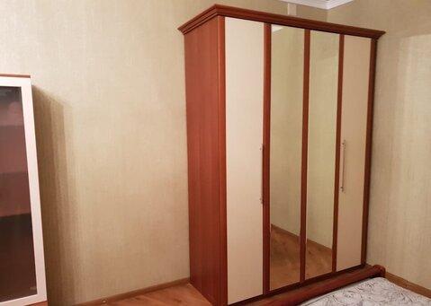 Сдается в аренду квартира г Тула, ул Д.Ульянова, д 2 - Фото 4