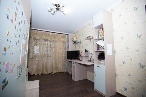 2-х комнатная квартира ул. Ломоносова, д. 10 - Фото 2