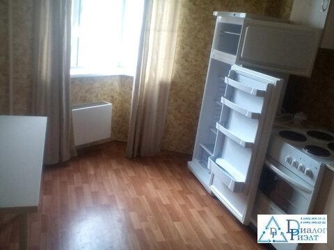 1-комнатная квартира в г. Москва, в новом доме - Фото 2