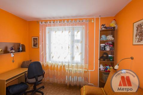 Квартира, ул. Батова, д.12 к.2 - Фото 5