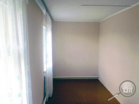Продается 3-комнатная квартира с земельным, с. Богословка, ул. Суворова - Фото 5