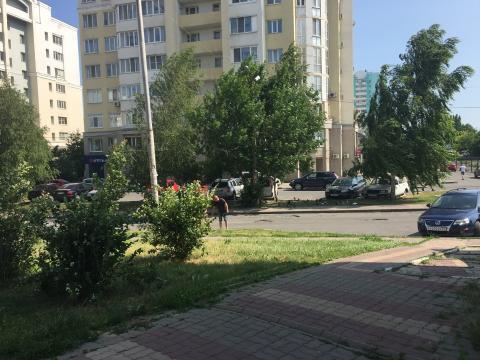 Продажа готового бизнеса, Белгород, Ул. Щорса - Фото 3