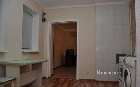 Продается 1-к квартира Розы Люксембург - Фото 3