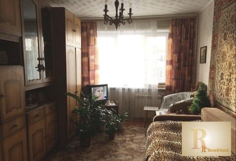 Квартира 30,7 кв.м. на 5 этаже - Фото 1
