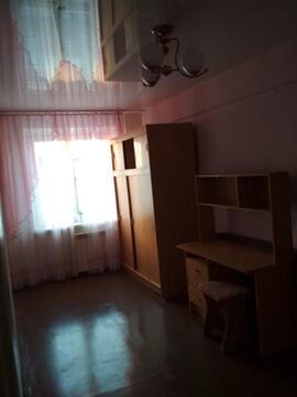 2 комнатная Энергетиков 32 - Фото 3