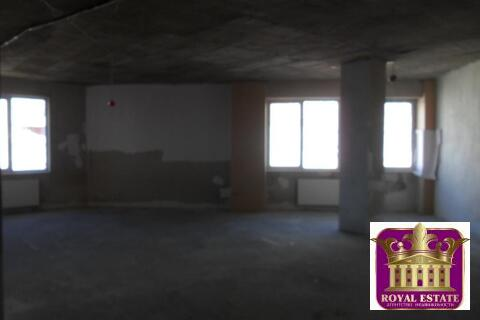 Сдам офис 100 м2 в Бизнес-Центре - Фото 3