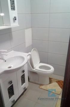 Аренда квартиры, Краснодар, Ул. Уральская - Фото 5