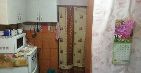 Комната в общежитии на ул.Одесская - Фото 1