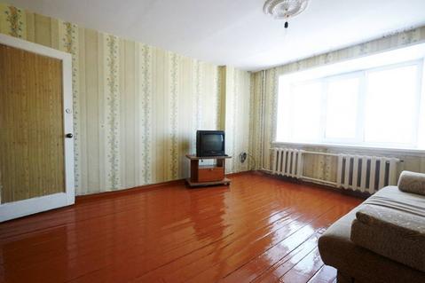 Продажа квартиры, Нижний Новгород, Ул. Березовская - Фото 3