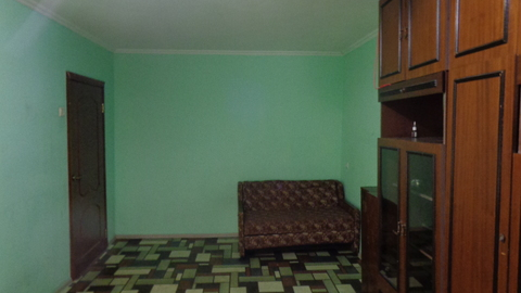Сдается 1-я квартира в г.Мытищи на ул.Олимпийский проспект д.4 - Фото 2