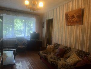 Продажа квартиры, Тула, Красноармейский пр-кт. - Фото 1