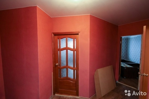 1 комнатная на Ямашева - Фото 2