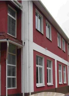 Продажа помещения свободного назначения 680.7 м2 - Фото 5