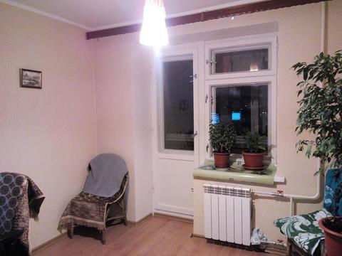 Продается 4-я квартира на 51м, Ленина 184 - Фото 3