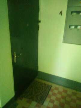 Сдается 2 комнатная квартира в экологически чистом районе северо-восто - Фото 5